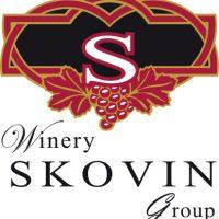 52018PMFriday,February28,2020Skovin_logo-v