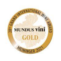 SAKURA_Logo_2017_Gold