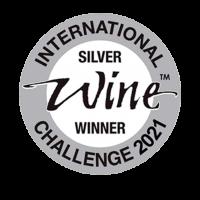 Silver-Wine-Challenge-2021